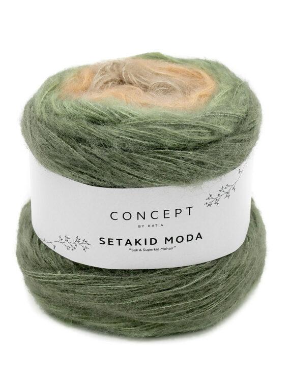 SETAKID MODA_304