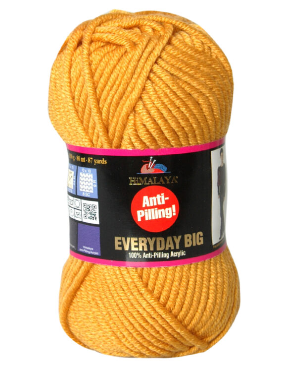 product_EN_himalaya-everyday-big