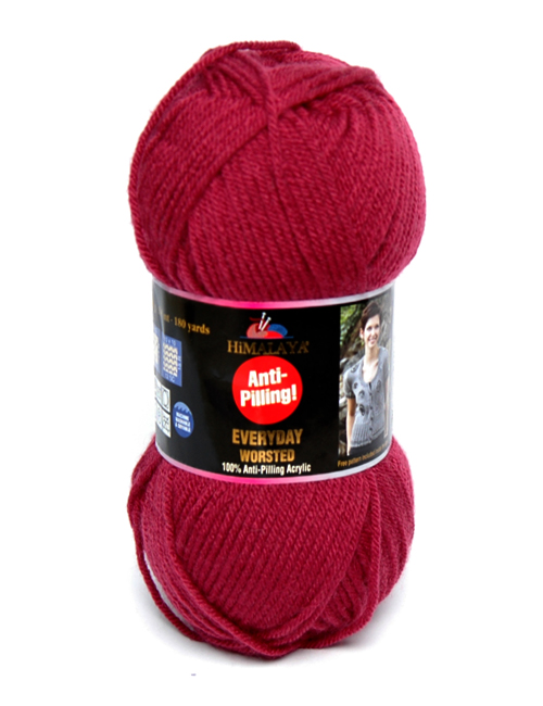 product_EN_himalaya-everyday-worsted