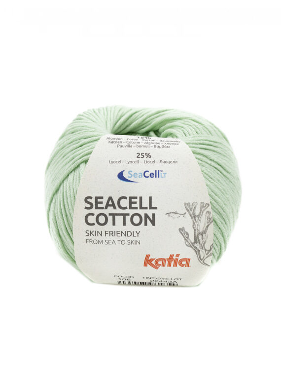 SEACELL COTTON-106