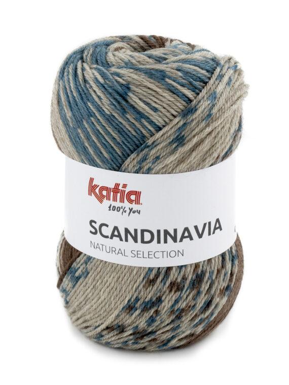SCANDINAVIA-202