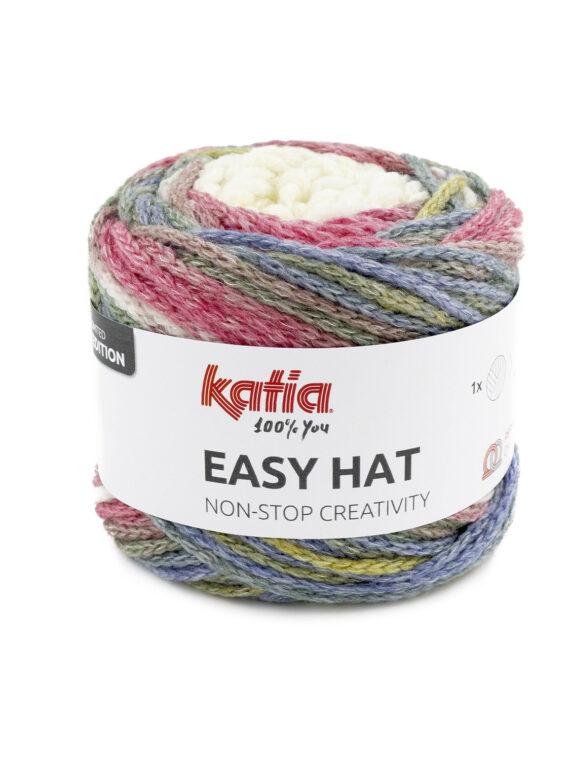 EASY HAT 505