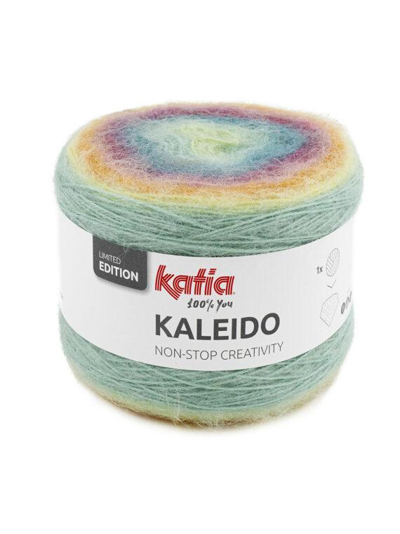 KALEIDO 307