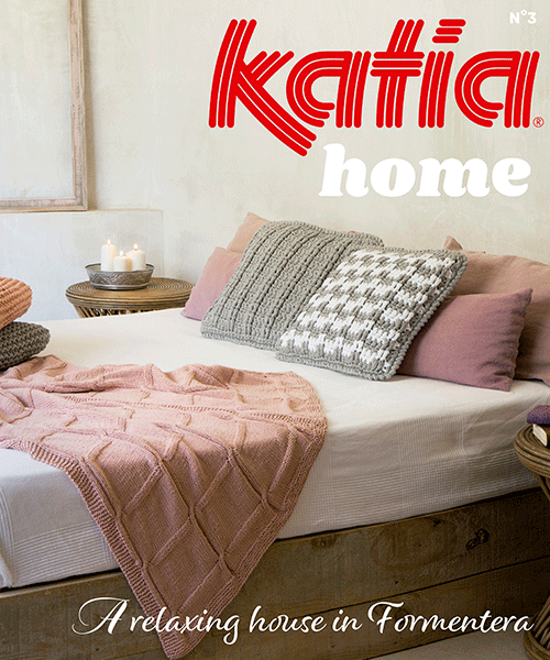 book-magazine-pattern-knit-crochet-home-spring-summer-katia-6124_es-en
