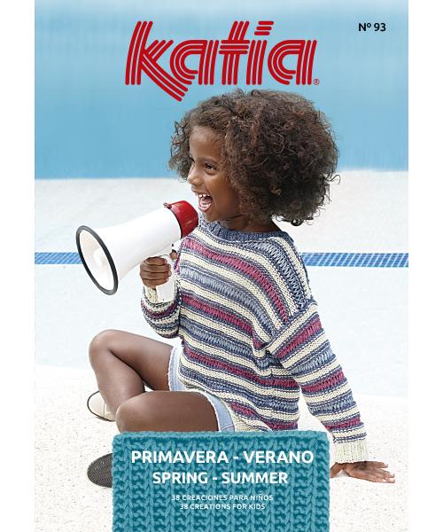 book-magazine-pattern-knit-crochet-kids-spring-summer-katia-6164_es-en