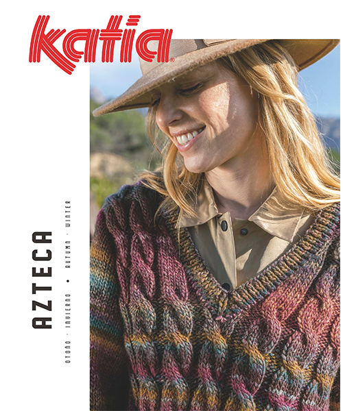 book-magazine-pattern-knit-crochet-special-autumn-winter-katia-6236_es-en
