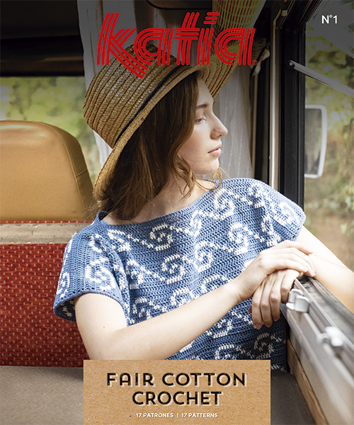 book-magazine-pattern-knit-crochet-special-spring-summer-katia-6168_es-en