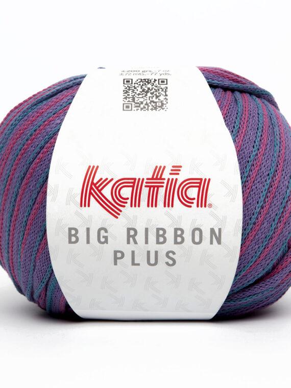 Big Ribbon 112